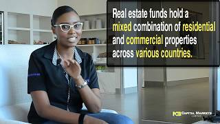 Ways to Invest In Real Estate | Venturing Into The Real Estate Market Part 2