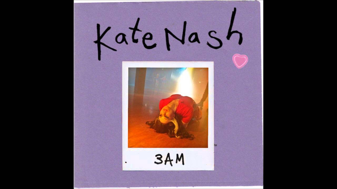kate nash 3am images amp pictures   becuo