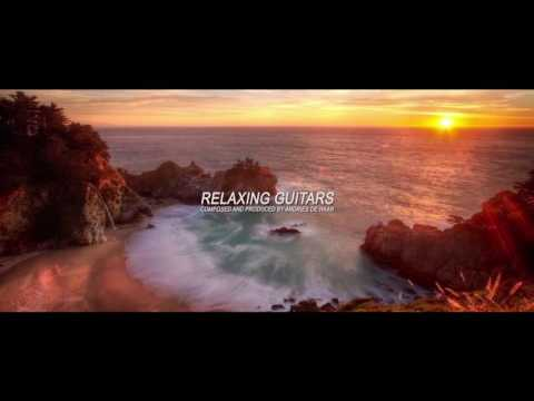 Music : Relaxing Guitars - Royalty Free Music