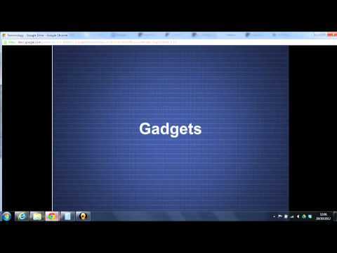 How To Create Websites Using Blogger 4 By 85