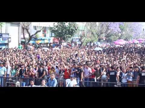 Ncell Purple Saturday 2070