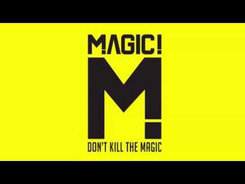 MAGIC! - Rude [Free Download]