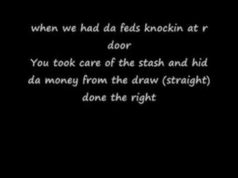 Ndubz ouch lyrics