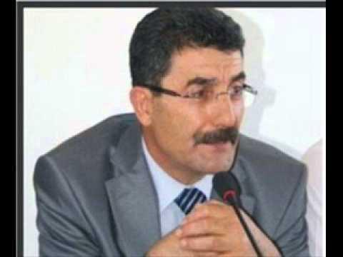 12 Haziran 2011 Genel Seçimleri öncesi Sayın Ayhan Erel Ile Tiyatro Solunundan Yaptığımız Röportaj