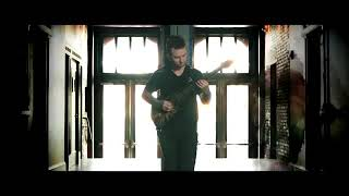 """All that remains """"Everythings wrong"""""""