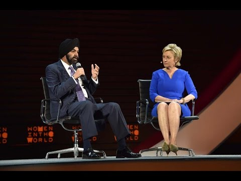 """mastercard ceo ajay banga Terming crypto-currency as """"junk"""", mastercard president and ceo ajay banga has said an """"anonymised"""" currency that can fluctuate """"wildly"""" does not deserve to be considered as a medium of exchange."""
