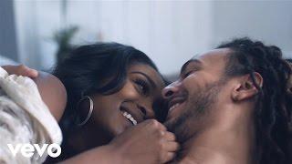 Смотреть клип Kayla Brianna - Luck Ft. Dreezy