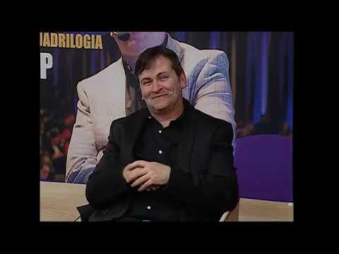 COACHING DA VIDA EM ALTA PERFORMANCE - Henrique Amaral com Você