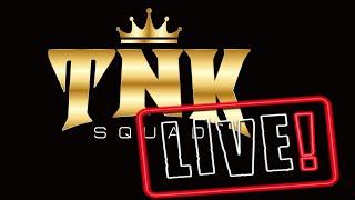 Saturday Night Live!!!!