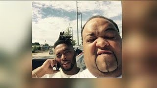 'Big Dre': Seeking justice 6 months after fatal shooting | KVUE