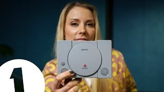 How did the PlayStation influence the games of today?