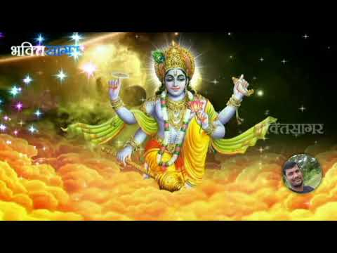 Narayan Madhusudan New Odia Bhajan