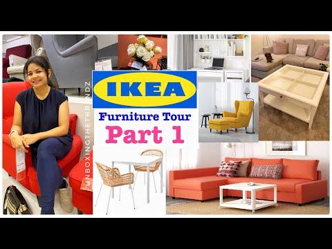 ikea-india- -most-affordable-furniture- -ikea-hyderabad-store-tour- -ikea-store-walkthrough