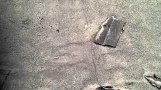 Почему бежит крыша после ремонта или основные ошибки шабашников.(, 2015-01-26T13:21:21.000Z)