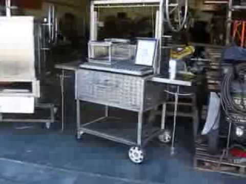 2-new-all-stainless-steel-bbq-grills