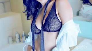 Sunny Leone's Hottest