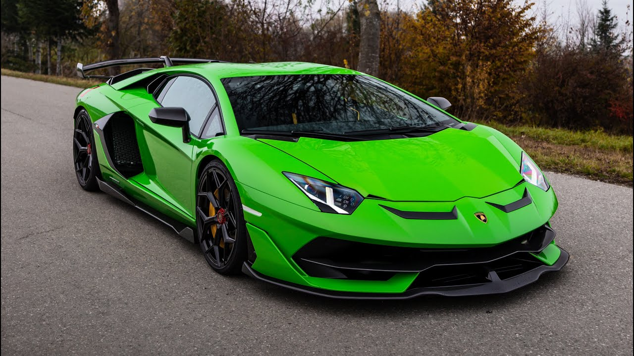 Best Luxury Cars Coming Out In 2020 2