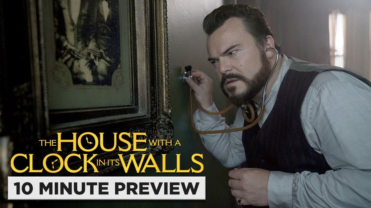 the-house-with-a-clock-in-its-walls-10-min-preview-11-27-on-digital-12-18-on-blu-ray-dvd-12-18