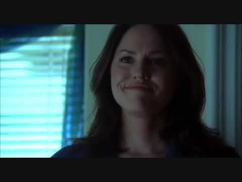 Download CSI: Season 7: A look back