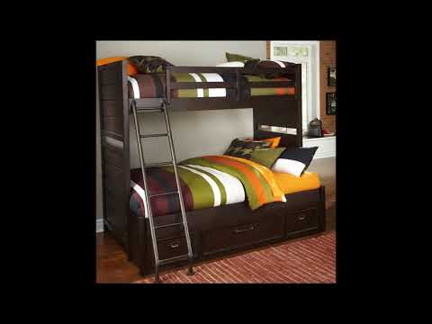 Fast Bunk Bed Frame Assembly Services In Omaha Ne Service Omaha 402