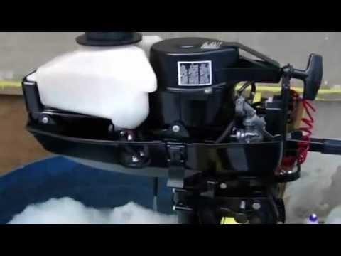 motor mercury 3 3 hp youtube rh youtube com Mercury Outboard Repair Manual Mercury 250XS Outboard Manual