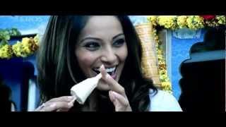 Saude Baazi - Aakrosh (2010) *HD* *BluRay* Music Videos