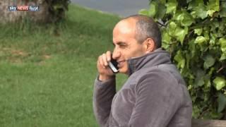 المغرب.. جدل بعد رفع الحظر عن خدمات الصوت في الهواتف الذكية