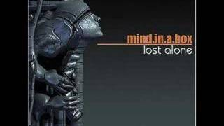 Mind In A Box - Take My Soul