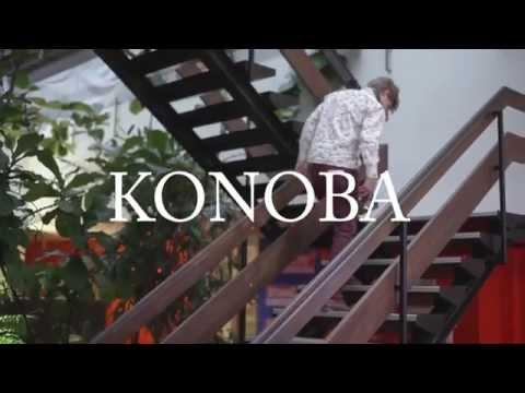 Konoba - My Little Heart (Label Snooze Pure FM)