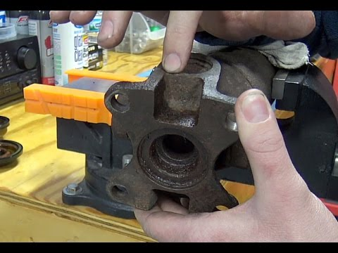 free online auto repair manual
