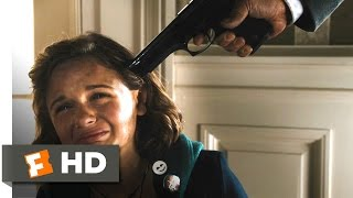 White House Down (2013) - Millions Of People Are Gonna Die Scene (9/10) | Movieclips
