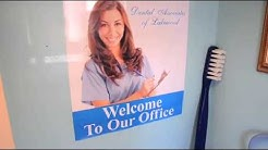 Welcome to Dental Associates of Lakewood