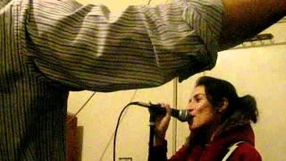 Veloria - Gigantic