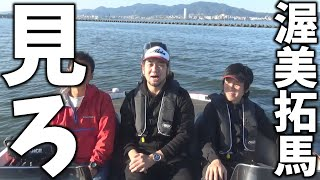 【PROWRESTLING SHIBATAR ZZ】 https://www.youtube.com/user/PROWRESTLINGSHIBATAR 釣り好きのシバターさんが、恒例のOPも付けて動画を提供してくれ ...