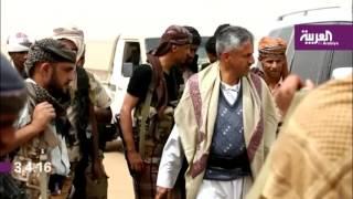 بحث في إلحاق المسلحين في طرابلس بالجيش وتحضيرات غربية للتدخل ضد داعش