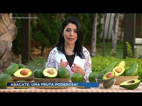 Conheça todos os benefícios do abacate no Mitos e Verdades