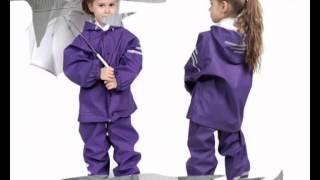 next одежда для детей украина(http://u.to/_buJCQ Авторизованный российский сервис покупки товаров в крупнейшем китайском интернет-магазине!..., 2014-11-23T13:08:09.000Z)
