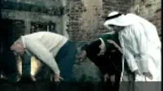 Ahmed Bukhatir - Forgive me Nasheed