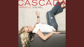 Miracle (USA Radio Mix)