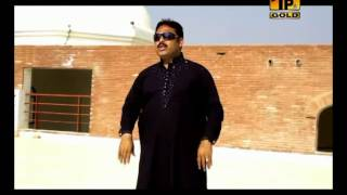 Tede Vaal Jiya Na Koi | Sajid Multani | Saraiki Song | New Saraiki Songs | Thar Production