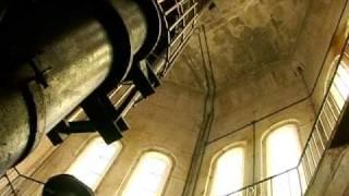 Highbridge The Bronx - Highbridge Trailer #1