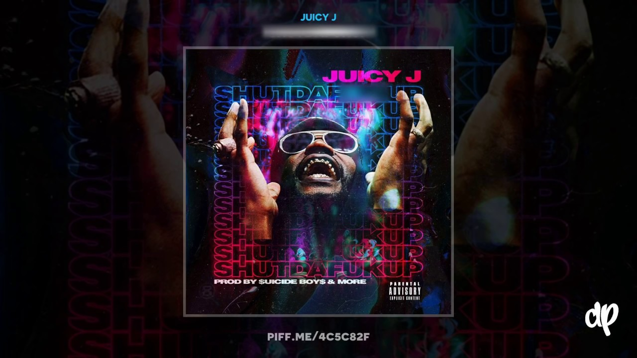 juicy j gas face download