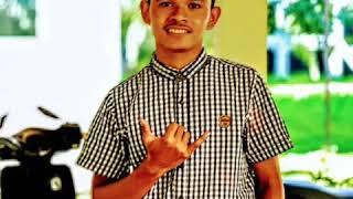 DJ BUKAN KALENG KALENG (Rahmat Tahalu)