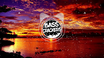 Ritviz | Liggi | Remix | Dj Hrishi Virus & Dj Goldie | 2020 | BASS CRACKERS