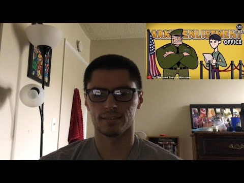 Download CartoonHooligan Hulk's Real Origin Story | REACTION!