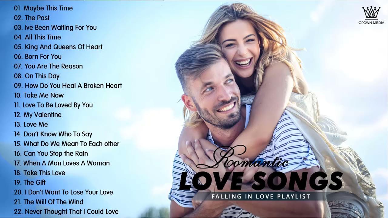 Best Love Songs 80s 90s - Jim Brickman, David Pomeranz, Celine Dion, Martina McBride, Shania Twain