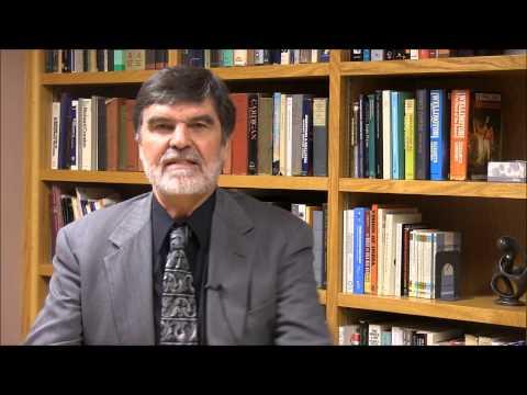 MSFS 583 - Global Marketing Strategies, Prof  Newman