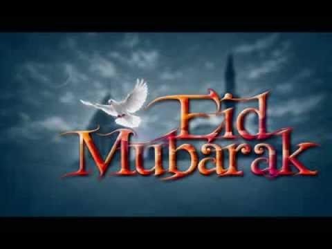 Eid Ayi Eid Ayi by Aamair Fayyazi