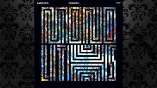 Dustin Zahn - Against The Grain (Original Mix) [DRUMCODE]