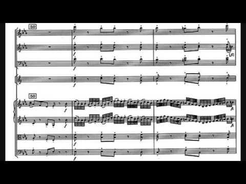 Joseph Haydn - Symphony No. 95 in C minor
